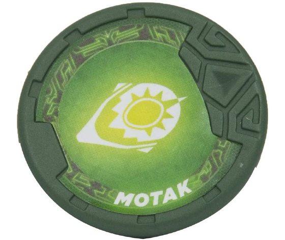 Motak3