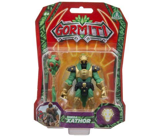 Xathor2