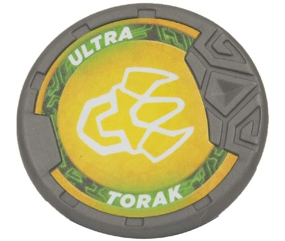 Torak3
