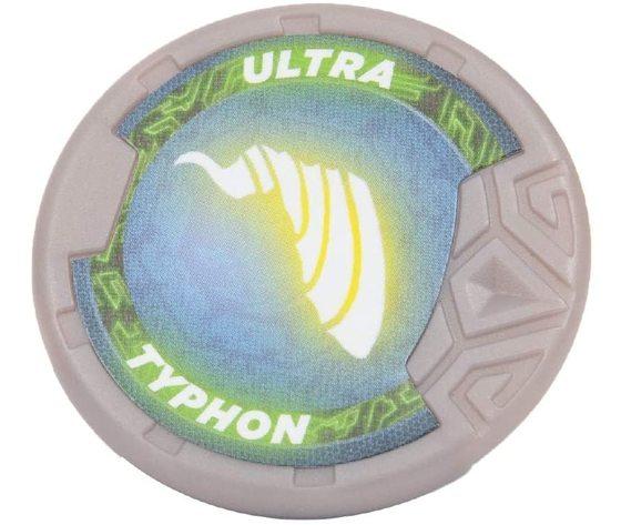 Typhon3