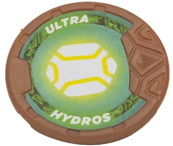 Hydros3