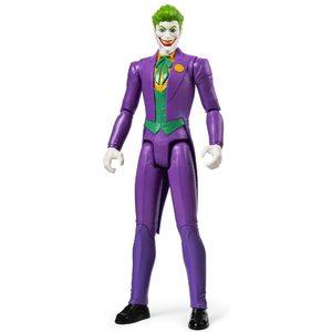DC Comics Joker  Personaggio 30 cm