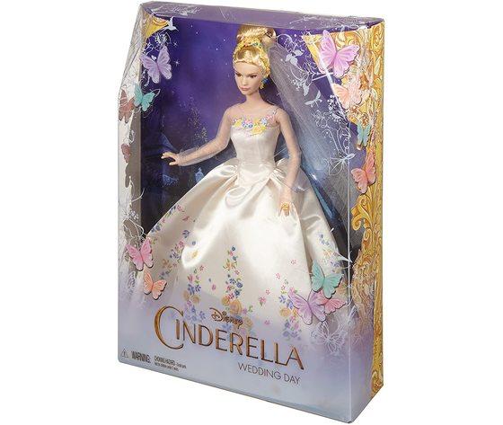 Cinderella7