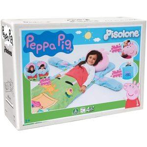 Pisolone Peppa Pig