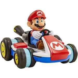Jakks Pacific Nintendo Super Mario Kart Radiocomando