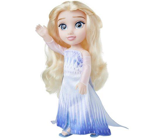 Elsa jak2