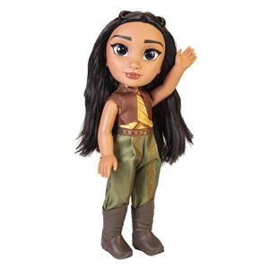 Disney Princess Raja 35 cm