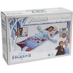 Pisolone Frozen II
