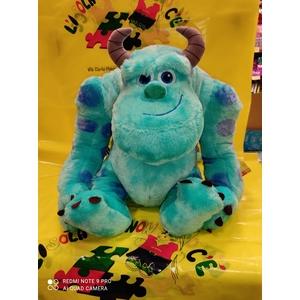 Disney Peluche Monster & Co. Sulley 61 cm.