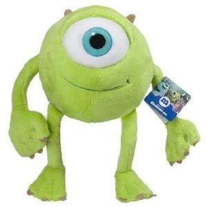 Disney Peluche Monster & Co. Mike  61 cm