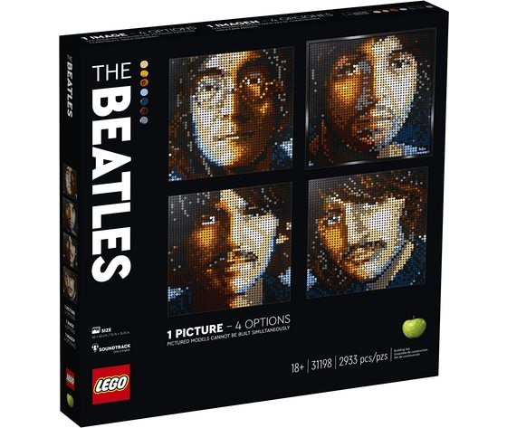 Beat3