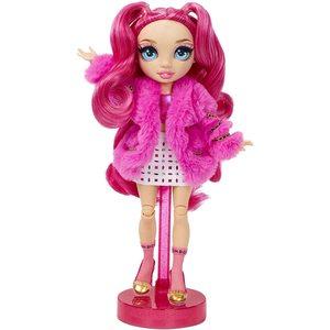 Rainbow Bambola Stella Monroe con Vestiti Serie 2
