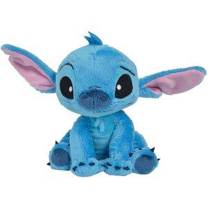 Disney Peluche  Stitch di Lilo & Stitch
