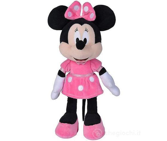 Minnie ro2