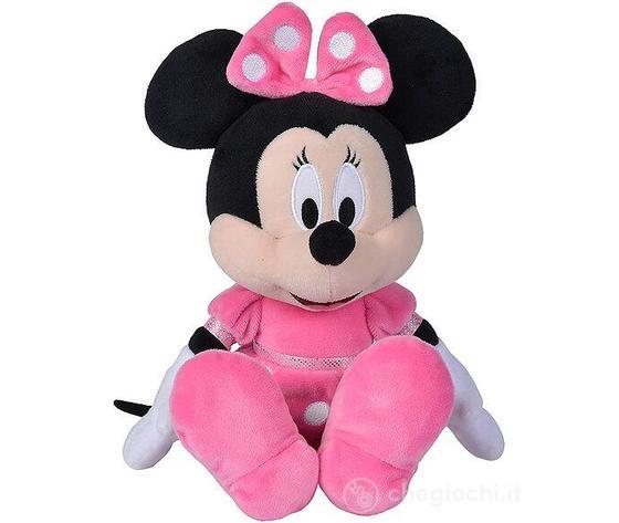 Minnie ro3