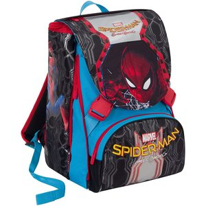 Zaino per Scuola Spiderman Home Coming