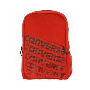 Zaino Converse Rosso