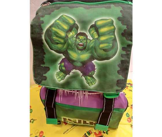 Zaino hulk est 1