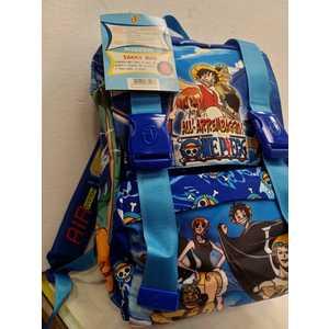 Zaino Tempo Libero One Piece