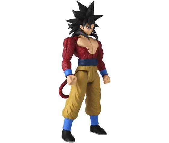 Goku super sayan 3