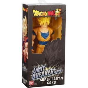 Dragon Ball Super Saiyan Goku 30 cm