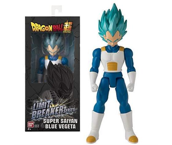 Vegeta blue 1