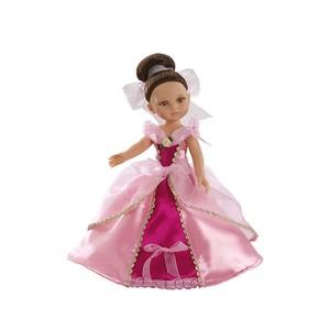 "Principessa Carol "" Paola Reina"""