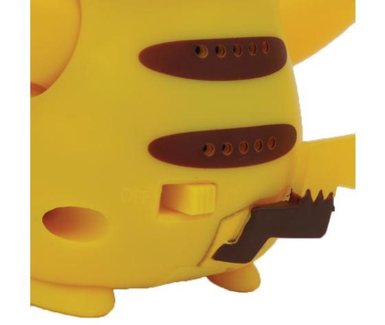 Pikachu parlante 4