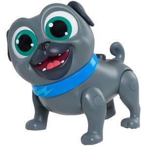 Puppy Dog Bingo Personaggio Con Funzioni