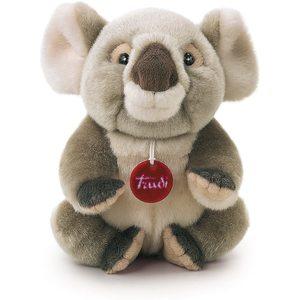 """Trudi Peluche Koala """"Jamin"""" alto circa 20 cm"""