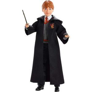 Harry Potter Personaggio Ron Weasly