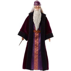 Harry Pottter Personaggio Albus Dumbledore (Silente)