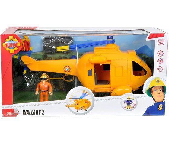 Wallaby5