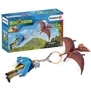 Schleich Dinosauro 41467