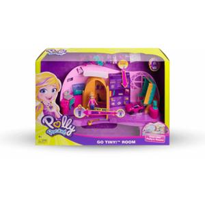Polly Pocket Casa per le Bambole