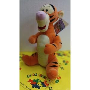 "Peluche Tigro Originale ""Winnie The Pooh"" 33 cm"