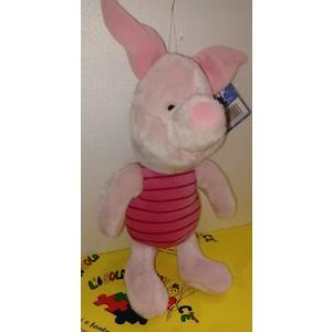 Winnie The Pooh Pimpi 23 cm