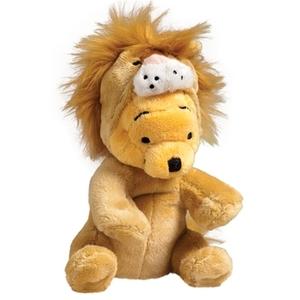 "Winnie The Pooh ""Pooh In Leone"""