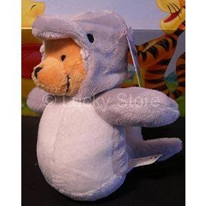 Winnie The Pooh Delfino 20 cm