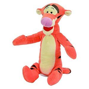 Winnie The Pooh Tigro 20 cm