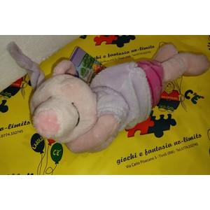 Winnie The Pooh Buonanotte Pimpi 20 cm