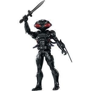 DC Comics Black Manta