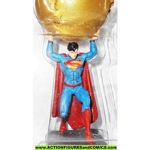 Statua Super Hero Collection Superman Special