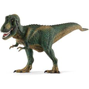 Schleich Tirannosauro 14587