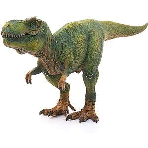 Schleich Tirannosauro Rex 14525