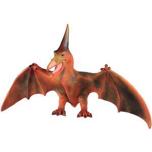 RECUR Pteranodonte 67 cm