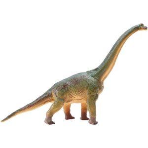 RECUR Brachiosauro L 60 cm
