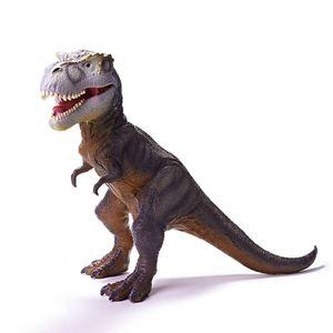 RECUR Tirannosaurus Rex L 53 cm