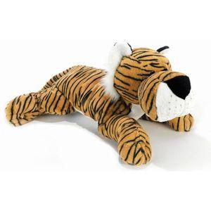 Peluches Tigre  70 cm Plush & Company