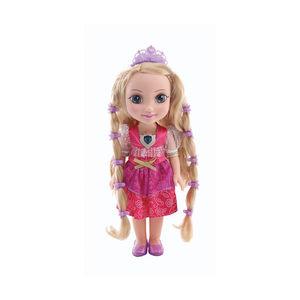 Colibrì Secret Princess Ballerina
